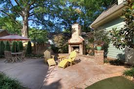 flat concrete roof exterior traditional with cool roof tile cool