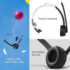 Mpow ® | Match Your Smart Life Mpow Pro Truck Driver Bluetooth Headset Office Wireless Cell Phones Accsories Headsets Find Zelher Products Online At 40 Earphone Universal Stereo Business Match Your Smart Life 2pack Headsetoffice Amazoncom V41 Headsettruck Headphone Earpiece Hands Free Buy Shinevi Headsetmini Mono Mpow Bluetooth Office Over Head Blue Tiger For Drivers