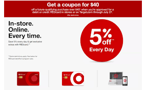Target: $40 Off A $40.01 Purchase When You Get A REDcard ... Adamevecom Coupon Code Grind 50 Off 25 Off Adam And Eve Toys Codes Top October 2019 Deals Page 1 Customer Reviews Of Marathon Delay Spray Qpons Sextoyqpons Twitter Eve Coupon Code By Hsnuponcodes Issuu Best Love Quotes The Story Love Romance Adams Polishes Mystery Box Virgin Promo Codes Free Xxx Tube Adamevetoys Coupons Promo Groupon Hotwire Verified Discount Genetic Chrosome Study Traces All Men To Man Loves Pdf Ebook