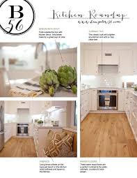 Our All Time Favorite Kitchen Kitchen Roundup Bungalow 56