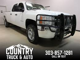 100 2012 Denali Truck Used Cars For Sale Fort Lupton CO 80621 Country Auto