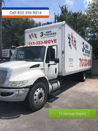 Texas Salvage And Surplus Buyers | SEMI TRUCK Selling Scrap Trucks To Cash For Cars Vic Diesel Portland We Buy Sell Buy And Sell Trucks Junk Mail 10x 4 Also Vans 4x4 Signs With Your The New Actros Mercedesbenz Why From Colorados Truck Headquarters Ram Denver Webuyfueltrucks Suvs We Keep Longest After Buying Them Have Mobile Phones Changed The Way Used Commercial Used Military Suv Everycarjp Blog