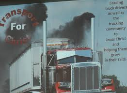 Transport For Christ   Wealth And Riches Scott Diller Youtube Commercial Trucking Insurance Company Baldwin Agency Danny Herman Our Ministry A Few From I70 At Concordia Mo Transport For Christ Features Us Across America Wounded Heroes Seaside Steam Community Guide The Patriots Handbook American Grain Haulers Convoy Lebanon Pa Trucker Killed Arcelormittal Burns Harbor Steel Mill Identified Transport For Christ New Identity Magazine More Tfc Very Sharp Western Star Lowmax Letter Do Unto Drivers As You Would Have Done