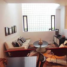100 Studio House Apartments Rent An Apartment In One Of The Historic Frank Fisher