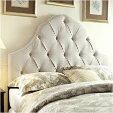 Ikea Headboards King Size by Headboards Marvelous King Size Headboard Ikea Magnificent
