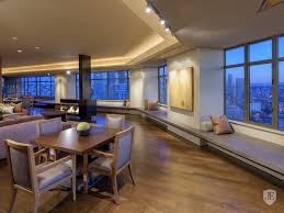 100 Seattle Penthouse
