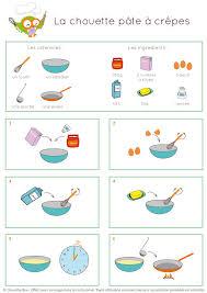 recette pâte à crêpes hiver recette pate pâtés