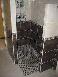 salle de bain moderne excellent with salle de bain