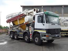Mercedes Actros 4140 B - Used Truck Mixer Pump. For Sale By Effretti Srl Tankers Deep South Fire Trucks Used Equipment For Sale E G Concrete Pumps Boom For Hire Hydro Excavation Septic Tank Pump Vacuum Mercedesschwing Ategoschwing 244 Sale Mercedes Fuel Bulk Oil Def Oilmens Used 1900 Barnes Trash Pump For Sale 11070 Isuzu Watertruck With Petrol Water Pump And Hoses Junk Mail Uk Truck Mixers China Hb60k 60m Squeeze Photos Xcmg Original Xzj5161zys Hydraulic Garbage Actros 4140 B Mixer By Effretti Srl Benz