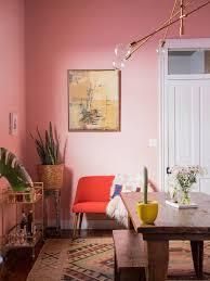 Bright Living Room Ideas Dining Color O U R F I S T H M E Pinterest