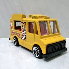 Jual Hot Wheels Ice Cream Truck I Scream Loose Di Lapak Hijau ... Lot Of Toy Vehicles Cacola Trailer Pepsi Cola Tonka Truck Hot Wheels 1991 Good Humor White Ice Cream Vintage Rare 2018 Hot Wheels Monster Jam 164 Scale With Recrushable Car Retro Eertainment Deadpool Chimichanga Jual Hot Wheels Good Humor Ice Cream Truck Di Lapak Hijau Cky_ritchie Big Gay Wikipedia Superfly Magazine Special Issue Autos 5 Car Pack City Action 32 Ford Blimp Recycling Truck Ice Original Diecast Model Wkhorses Die Cast Mattel Cream And Delivery Collection My