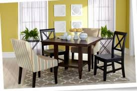 Kitchen Table Sets Target by Gallery Art Target Kitchen Table Dining Room Amazing Kitchen Table