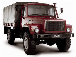 GAZ 3308 'Sadko' (Commercial Vehicles) - Trucksplanet Gaz Makes Mark Offroad With Sk 3308 4x4 Truck Carmudi Philippines Retro Fire Trucks Zis5 And Gaz51 Russia Stock Video Footage 3d Model Gazaa Box Cgtrader 018 Trumpeter 135 Russian Gaz66 Oil Tanker Scaled Filegaz52 Gaz53 Truck In Russiajpg Wikimedia Commons Gaz For Sale Multicolor V1000 Fs17 Farming Simulator 17 Mod Fs 2017 66 Photos Images Alamy Renault Cporate Press Releases Launches Wpl B 24 Diy 1 16 Rc Climbing Military Mini 2 4g 4wd