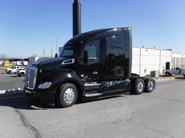 2019 Kenworth T680, Tulsa OK - 5001790619 - CommercialTruckTrader.com Enterprise Car Sales Used Cars Trucks Suvs Dealers In Old Fashioned Truck Trader Auctions Collection Classic Ideas 2018 Kenworth T880 Tulsa Ok 5000987218 Cmialucktradercom Machinery Street Sweeper For Sale Equipmenttradercom 1967 Chevrolet Ck For Sale Near Oklahoma 74114 Bruckner Opens Fullservice Location Home Equipment Bobcat Caterpillar John 2019 T680 5001790619 1970 National Sea Breeze M1331 Travel Trailer Rvs Rvtradercom