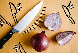 How To Cut An Onion Without Crying | Greatist Video Semi Pushes Car For Half Mile On I55 After Crash Whats The Wildest Thing That Happened Season Finale Of 91 Liveleakcom Woman Split In Baltimore Light Rail Accident Pedestrian Virtually Cut Truck Accident Northern Kzn My Guyline Tension System Tents Tarps And Hammocks Crash Involving Greyhound Bus Headed For Socal Leaves At Least 4 Affordable Colctibles Trucks 70s Hemmings Daily Ford Ranger Questions What All Do You Have To Put A 302 Latest Tulsa News Videos Fox23 Why Are Commercial Grade F550 Or Ram 5500 Rated Lower Power