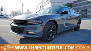 Dodge Charger For Sale In Salt Lake City, UT 84114 - Autotrader
