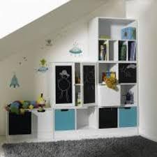 meuble de rangement chambre emejing meuble de rangement chambre bebe photos design trends