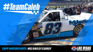 NASCAR Drivers To Honor Caleb Hammond At Race In Vegas Nascar Kicks Off Truck Race Weekend In Las Vegas Local 2018 Pennzoil 400 Race At Motor Speedway The Drive 12obrl S118 Trucks Series Winner Cory Adkins Poster Ticket Package September 2019 Hotel Rooms Kyle Busch Scores Milestone Camping World Truck Nv 28th Auto Sep 14 Playoff Wins His 50th At Missing Link Official Home Of Motsports Westgate Resorts Named Title Sponsor Holly Madison Poses As Grand Marshall Smiths 350 Nascar Wins Hometown