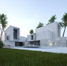 100 Cube House Design 20 Best Of Minimalist S Simple Unique And