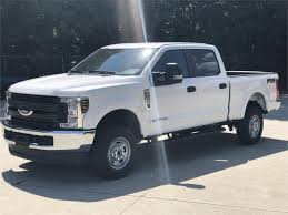 2019 FORD F250 XL SD For Sale In Greensboro, North Carolina | Www ... Parks Chevrolet Knersville Chevy Dealer In Nc Hendrick Cary New Used Dealership Near Raleigh Enterprise Car Sales Cars Trucks Suvs For Sale Dealers Dump For Truck N Trailer Magazine Jordan Inc Peterbilts Peterbilt Fleet Services Tlg Hunting The Right Casey Gysin Can Do It All Diesel Tech Columbia Love Welcome To Autocar Home Norfolk Virginia Commercial Cargo Vans Buick Gmc Oneida Nye Ram Pickup Wikipedia
