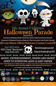 Halloween Parade Nyc 2016 Route by 100 Halloween Parade Brooklyn 2016 Blog Cafeteria Town