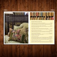 Business Plans Soulful S On Home Decor Name Ideas Interior Design