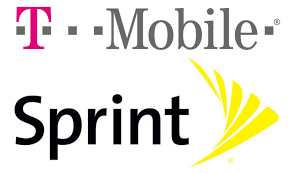 SoftBank Would Give Up Control Of Sprint To Get T-Mobile Merger ... Deal Sprint Unlimited 1yrfree Byod Piaf Your Own Linux Will Fire Up Wifi Calling Tomorrow February 21st Coming Introduces Travel Plan With Free Intertional 2g Roaming Freedom Currently Being Sted In Select Lglotuslx600sprifront Galaxy Note 4 Smn910p Unboxing Youtube Amazoncom Airave Airvana Version 2 Access Point Cellphone Win A Smartphone From Wirefly And Phonedog What Exactly Is The Difference Between Callingplus Lte Calling Samsung Ativ S Neo Review Rating Pcmagcom