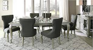 Unique Dining Room 3 Piece Set High Chairs Fresh