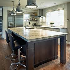 refaire une cuisine prix refaire une cuisine refaire sa cuisine les questions a vous poser