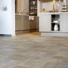Best Kitchen Flooring Uk by Blogposts The Carpet Showroom