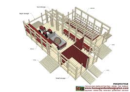 Shed Free Dogs Small by Home Garden Plans 2012