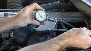 How To Test Fuel Pressure On A Dodge Ram Diesel With Common Workshop ... Products Custom Populated Panels New Vintage Usa Inc Isuzu Dmax Pro Stock Diesel Race Truck Team Thailand Photo Voltmeter Gauge Pegged On 2004 Silverado Instrument Cluster Chevy How To Test Fuel Pssure On A Dodge Ram With Common Workshop Nissan Frontier Runner Powered By Cummins Power Edge 830 Insight Cts Monitor Source Steering Column Pod Ford Enthusiasts Forums Lifted Navara 25 Diesel Auxiliary Gauges Custom Glowshifts 32009 24 Valve Gauge Set Maxtow Performance Gauges Pillar Pods Why Egt Is Important Banks 0900 Deg Ext Temp Boost 030 Psi W Dash Pod For D