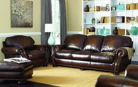Karlstad Sofa Cover Colors by Unbelievable Pictures Simple Sofa Table Wondrous Karlstad Sofa