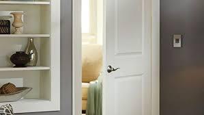 Home Interior Doors Interior Door Buying Guide