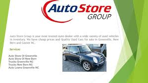 Used Cars For Sale In Greenville NC By Nabilolaf - Issuu Don Bulluck Chevrolet In Rocky Mount Serving Wilson Raleigh Nc Honda Ridgeline Greenville Barbourhendrick Used Cars For Sale 27858 Auto World New 2018 Fourtrax Foreman Rubicon 4x4 Automatic Dct Eps Deluxe Pioneer 1000 Utility Vehicles Hyundai Elantra Selvin 5npd84lf2jh256999 In Lee Buick Washington Williamston Where Theres Smoke Fire News Theeastcaroliniancom Nissan Pathfinder Svvin 5n1dr2mn8jc603024 Directions From To Car Dealership 2019 Black Edition Awd Pickup