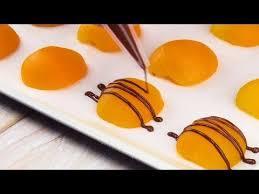 aprikosenkuchen mit puddingcreme ein rezept für ein