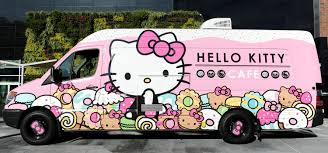 HELLO-KITTY-CAFE-FOOD-TRUCK-CUPCAKES-SANRIO-SWEETS-DFW-PLANO ... Hellokittyfefoodtruckcupcakessriosweetsdfwplano The New Definition Of Food On Go Baton Rouge Food Truck Scene Decling Daily Reveille Lsunowcom Cupcake Truck Dreamcakes Bakery Church Of Cupcakes Denver Trucks Roaming Hunger Send Dreamy Creations Cake Jars Sweet Cakes More Mondays Pirate Wfmz Hitting The Streets For Fish Tacos And Honest Toms Sarah_cake St Louis Original Wheels Uerground Event Atlanta Georgia Usa Mw Eats Flying Lifes A Tomatolifes Tomato Courage Chicago