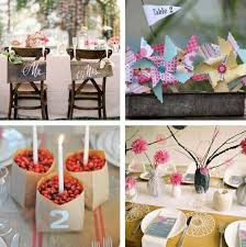 idee deco mariage originale mariage toulouse