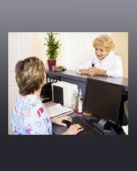 Dental Front Desk Jobs Mn by 63 Best Dental Receptionist Office Manager Images On Pinterest