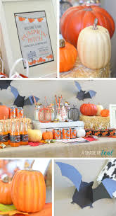 Pumpkin Patch Hayden Al by 68 Best Kids Birthday Party Ideas Images On Pinterest Shades Of