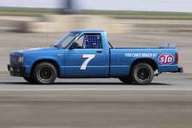 24 Hours Of Lemons Buttonwillow 2018 Nascar Atlanta 2017 Live Stream Start Time Tv Schedule And How To 2016 Arca Champion Chase Briscoe Race For Brad Keselowski Racing Bigfoot Truck Wikipedia Semi Truck Championships Results Schedules And Hd Pictures Toyota Misano Official Site Of Fia European Championship Mudsummer Classic At Eldora Viewers Guide Sbnationcom Trucks High Resolution Galleries 24 Hours Lemons Buttonwillow 2018