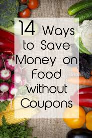 Befit Food Discount Code Calloway's Nursery Coupons Callaway Epic Flash Driver Cp Gear Coupon Code Free Fish Long John Silvers House Of Hror Intertional Mall Coupons Loud Shop Spotify Uk Team Cushy Cove 7 Steve Madden Coupons Promo Codes Available October 2019 Custom Cat Or Dog Printed Golf Balls Bristol Aquarium Discount Paylessforoil April For Catholicsinglescom Freshmenu Waxing The City Promo Extreme Couponing At Meijer Salus Body Care Blue Dog Traing