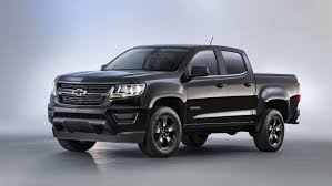 Top Midsize Truck 2016 - Famous Truck 2018 Best Pickup Trucks Toprated For 2018 Edmunds Usedcar Deals Trucks And Suvs Business Insider 2019 Dodge Mid Size Truck Performance New Car Prices Medium Done Well Midsize Pickups Ranked Flipbook Driver Nine Of The Most Impressive Offroad Short Work 5 Midsize Hicsumption Cant Afford Fullsize Compares Midsize Pickup Grhgoshareco Toyota Models Wkhorse Introduces An Electrick To Rival Tesla Wired 20 Hyundai Tt V6 Version Take On Ford
