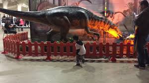 Trex Planet-Jurassic Tour 2017 Videos Interclean Dal 15 Al 16 Maggio 2018 Met Group Jurassicquest2018 Instagram Photos And My Social Mate Posts Jurassic Quest Discount Coupons Swissotel Sydney Deals South Carolina Deals State Fair Concerts Tickets Kroger Dogeared Coupon Code July Coupons Dictionary The Official Site Of World Live Tour
