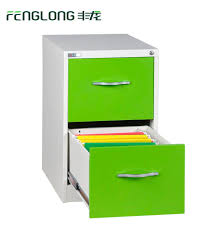 Bisley File Cabinets Nyc by Small Filing Cabinet Valery Lateral File Cabinet Made In Italy