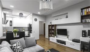 led ceiling lights surface mount indoor flush mount lighting