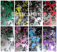 2019 Purple Pixel Camo Vinyl Car Wrap Film With Air Rlease Digital ... Camo Truck Wrapling Full Sail Graphics Texas Motworx Raptor Digital Wrap Car City King Licensed Manufacturing Reno Nv 2019 Orange Piexl Vinyl Film With Air Rlease Wraps Zilla For Toyota Teaming Up With Pulpographics Av Vehicle Camowraps Dallas Hashtag Bg Tailgate Graphic Realtree Max 5 Camouflage Decals Httpswwwcoma1ttlogo201324in150dpipng 201311