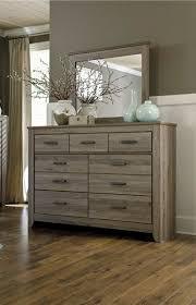 Ashleys Furniture Bedroom Sets by Incredible Best 25 Ashleys Furniture Ideas Only On Pinterest