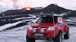 Volcano Off-Roading | Top Gear | BBC America Ausmotivecom Diy Top Gear Polar Special Did You Buy Any Car Because Of Gear Topgear 5 Best Episodes All Time Motor Review Episode 6 Review Pickup Truck Guide Green Flag Meet The 11 Scale Toyota Hilux Rc Truck Grand Tour Nation Hilux 84 Lego Technic 40th Anniversary Run 19772017 Narrative Documentary Mockumentary 2007 Taunts Icelands Volcano Moments Before Eruption Hyundai Has Crossed Antarctic In A Mostly Standard Santa Fe Top Canopy Hard Hardtop Truckman Vs Jeep Powertrain Warranties Fj Cruiser Forum Timeline Express Announcements Archive Page 2 3 Arctic