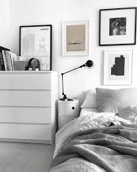 zimmer einrichten mit ikea möbeln die 50 besten ideen